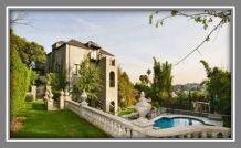 la maison de gianni versace a vendre a miami 125 millions de dollars